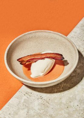 Bringing-home-the-bacon-ice-cream-277x388