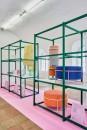 Designers Salles Voûtées-Foto © Luc-Bertrand-Villa Noailles-2020-18