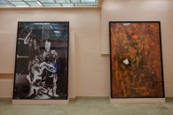Expo Permanente-Foto © Luc-Bertrand-Villa Noailles-2020-08