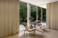 Farnsworth-House-photography-William-Zbaren-1024x663