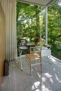 Farnsworth-House-photography-William-Zbaren-11