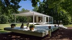 Farnsworth-House-photography-William-Zbaren-2-1024x576