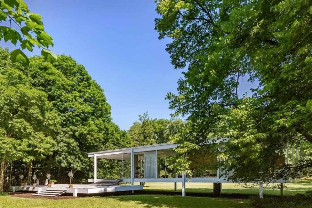 Farnsworth-House-photography-William-Zbaren-4-1024x683