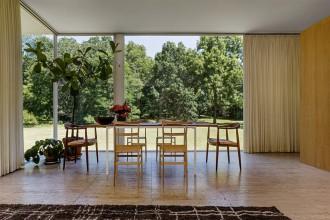 Farnsworth-House-photography-William-Zbaren-6-1024x683
