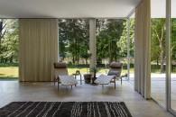 Farnsworth-House-photography-William-Zbaren-7-1024x683