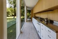 Farnsworth-House-photography-William-Zbaren-8-1024x683
