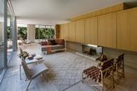 Farnsworth-House-photography-William-Zbaren-9-1024x683