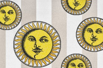 Fornasetti-collection-bisazza-