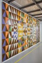 Galerie du Canon-Foto © Luc-Bertrand-Villa Noailles-2020-32
