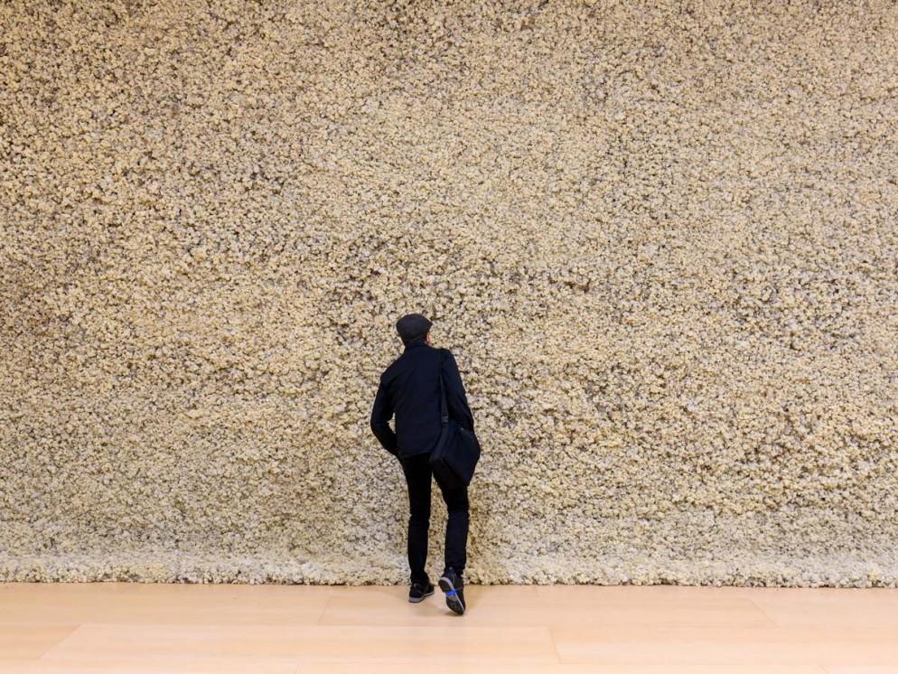 Galleries-Eliasson-guggenheim-bilbao-Ólafur-Elíasson-03