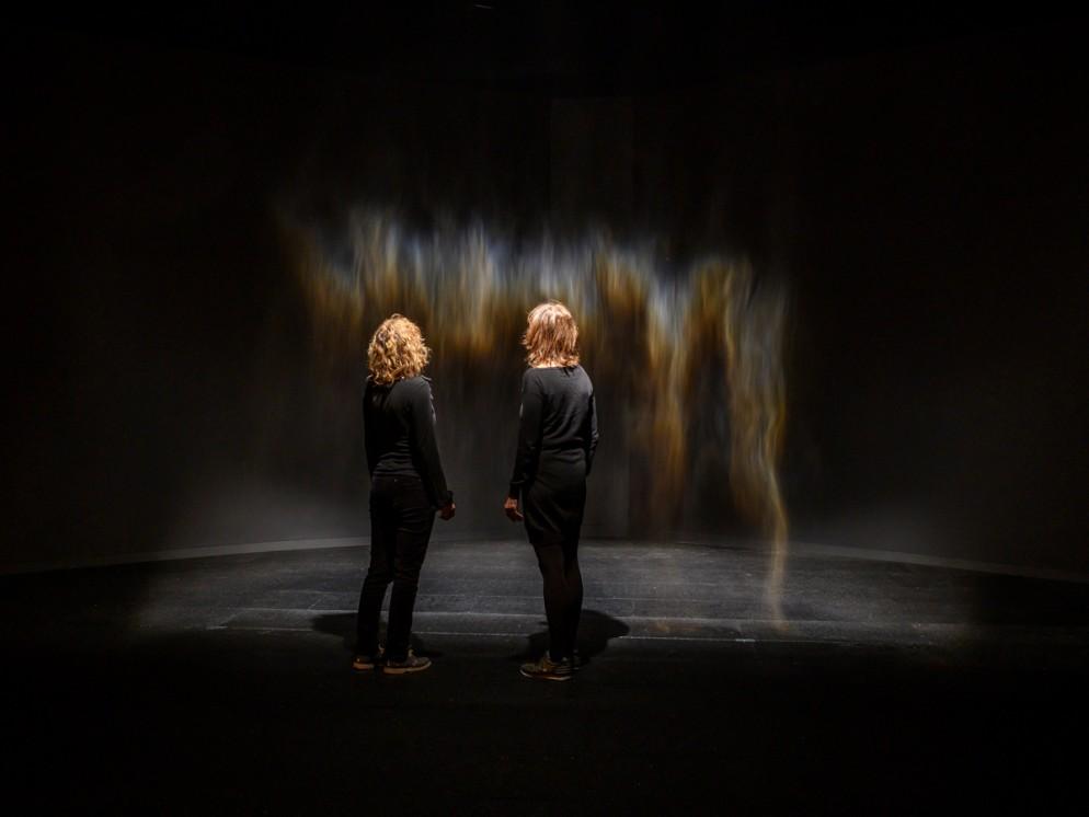 Galleries-Eliasson-guggenheim-bilbao-Ólafur-Elíasson-04