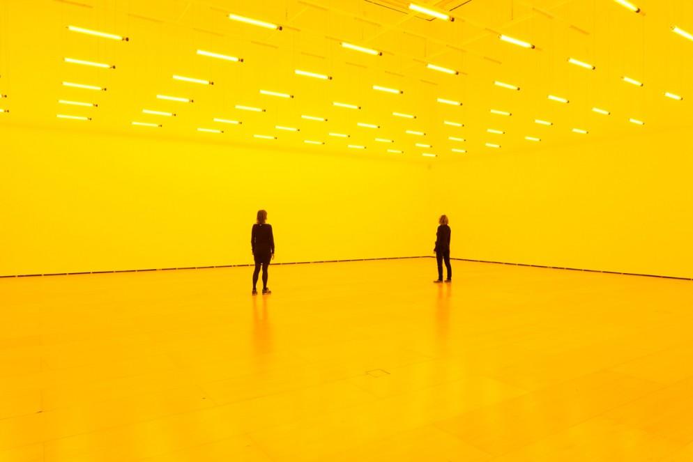 Galleries-Eliasson-guggenheim-bilbao-Ólafur-Elíasson-05