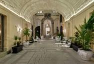 Hall-3-foto-luxury-hotel-Gianfranco-Guccione