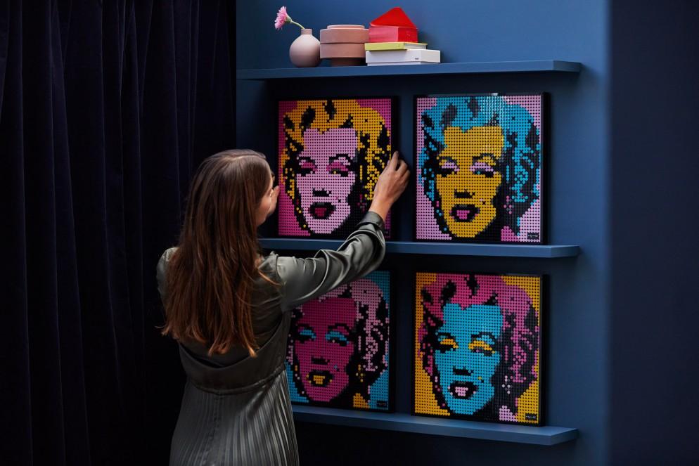 LEGO-Art-31197-Andy-Warhol's-Marilyn-Monroe-EA5UR-1