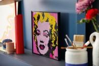 LEGO-Art-31197-Andy-Warhol's-Marilyn-Monroe-EA5UR-3