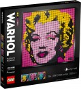LEGO-Art-31197-Andy-Warhol's-Marilyn-Monroe-EA5UR-4