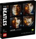 LEGO-Art-31198-The-Beatles-IWV57-4-640x702