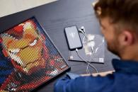 LEGO-Art-31199-Marvel-Studios-Iron-Man-GV2L4-15