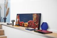 LEGO-Art-31199-Marvel-Studios-Iron-Man-GV2L4-16