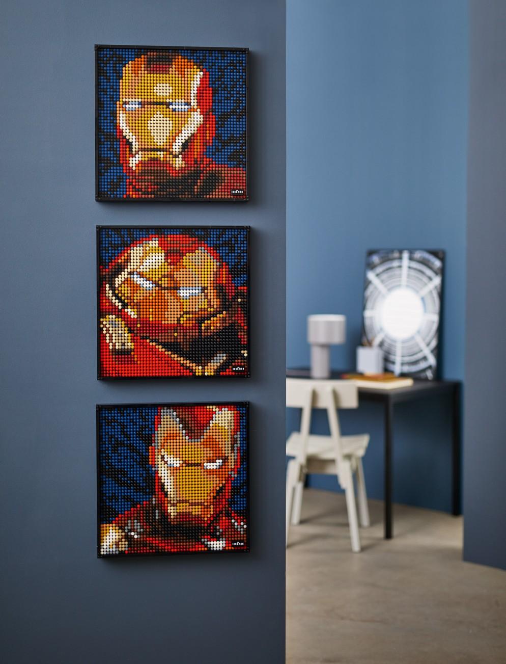 LEGO-Art-31199-Marvel-Studios-Iron-Man-GV2L4-17