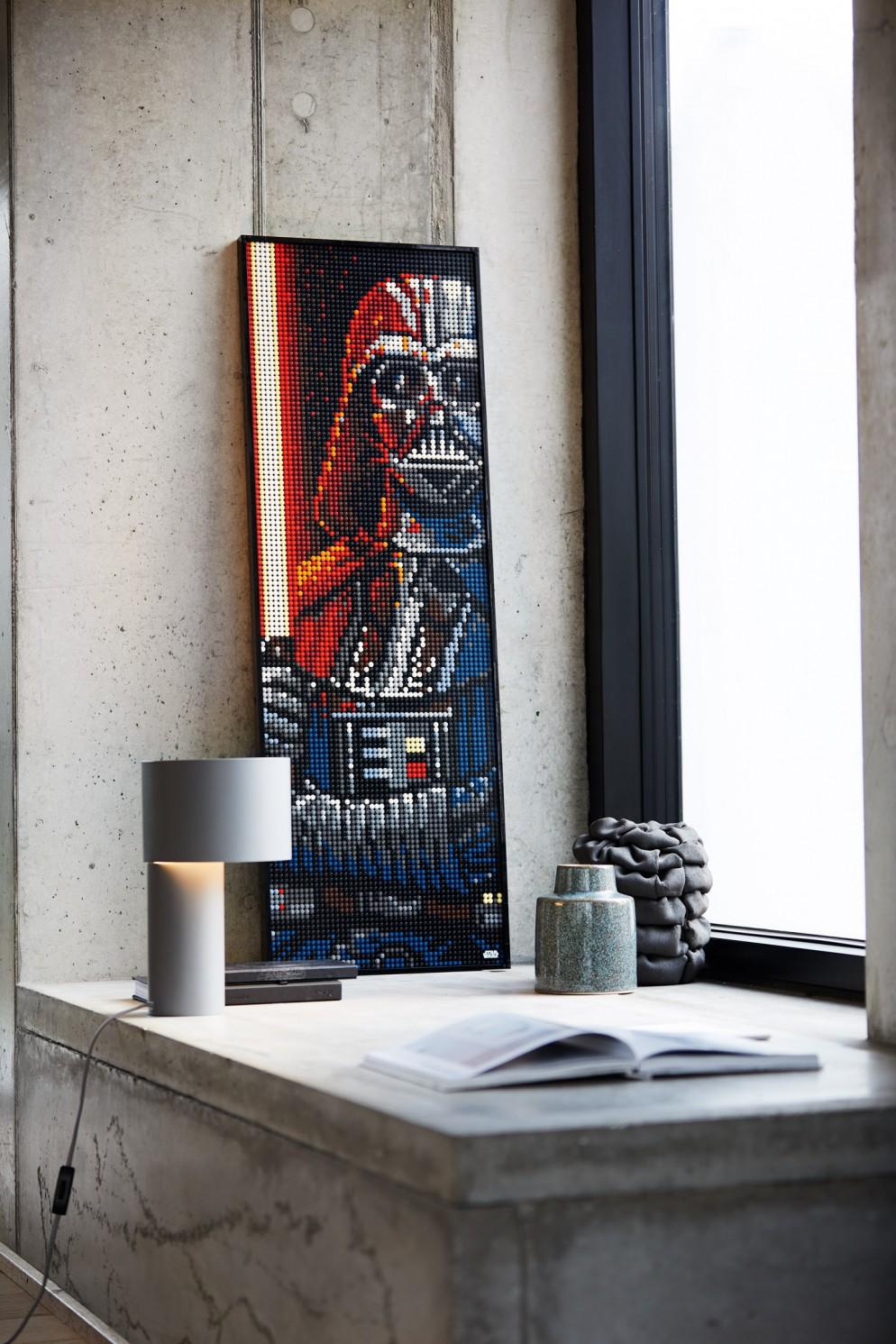 LEGO-Art-31200-Star-Wars-The-Sith-T9AVN-3