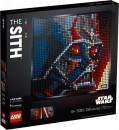 LEGO-Art-31200-Star-Wars-The-Sith-T9AVN-4-640x702