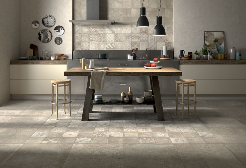 PAN-opificio22a-argilla-naturale-10mm-argilla-naturale-8mm-trame-chiaro-naturale-8mm-kitchen-001-(2)
