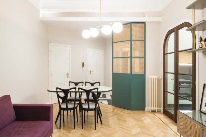 PLUS-ULTRA-studio-The-House-of-Balanced-Contradictions-photo-Federico-Villa-17