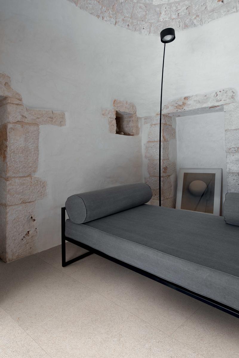 Sensi-Cedit-Thun- B amb 3 60x120 lithos white sfalsato