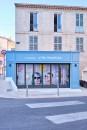 Superpoly - L'Annexe-Foto © Luc-Bertrand-Villa Noailles-2020-15