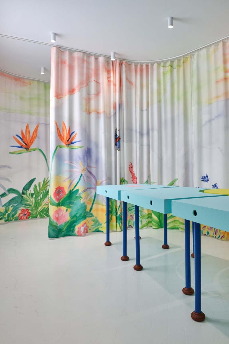 Superpoly - L'Annexe-Foto © Luc-Bertrand-Villa Noailles-2020-16