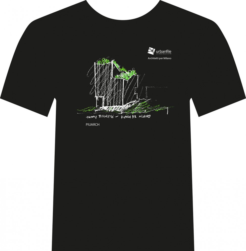 T_Shirt_Urbanfile_22_Renzo Piano