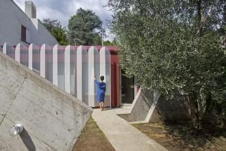 Urban-Cabin-Francesca-Perani-FPEnterprise-Foto Francesca-Perani- 10