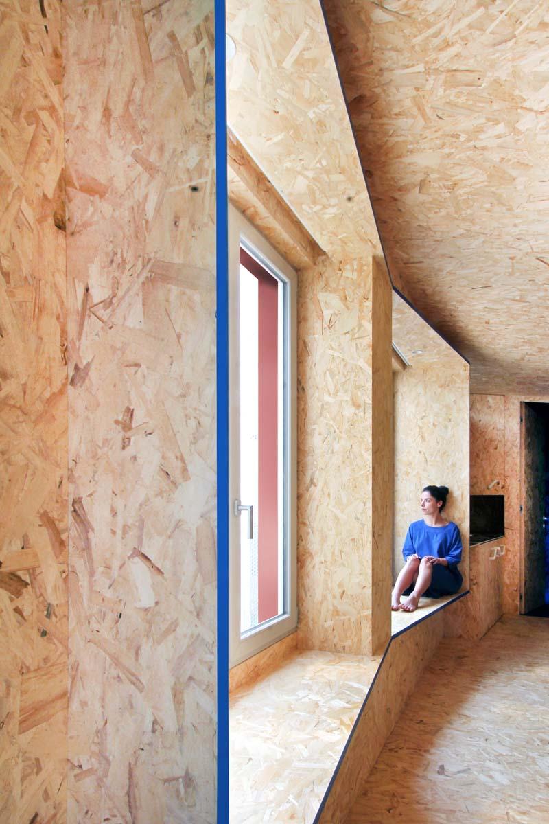 Urban-Cabin-Francesca-Perani-FPEnterprise-Foto Francesca-Perani- 21