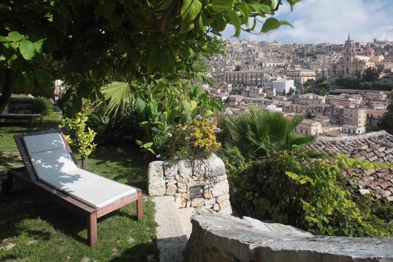 Urlaub Sizilien Taormina Genussreisen