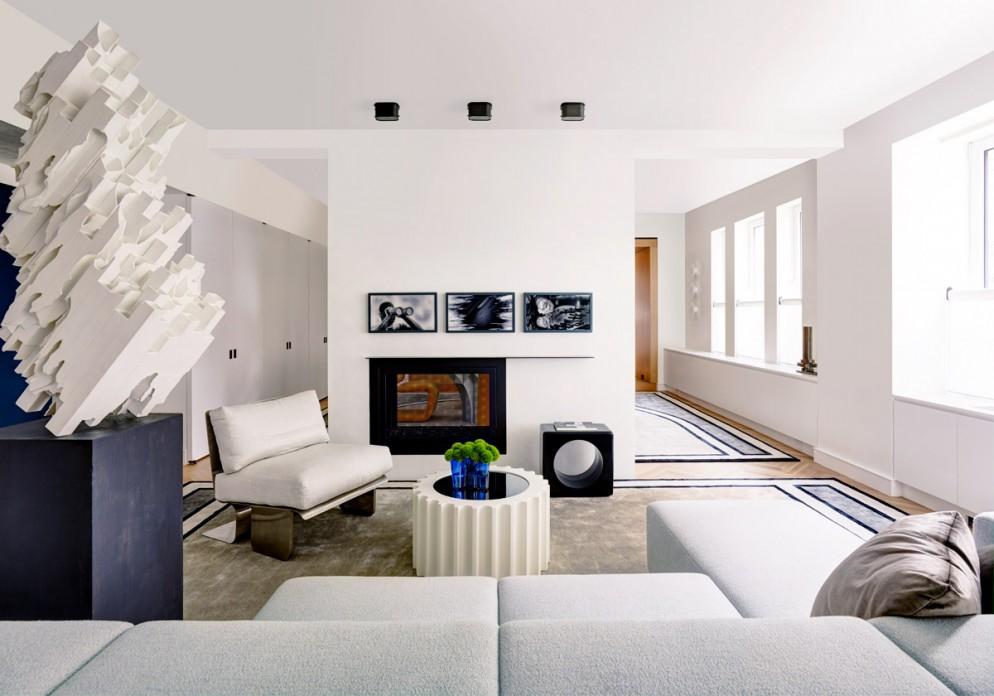 appartamento-a-manhattan-arredamento-05