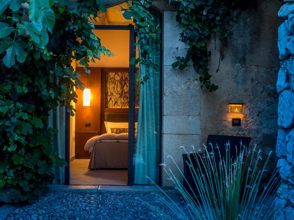 Vacanze in Sicilia: dove dormire