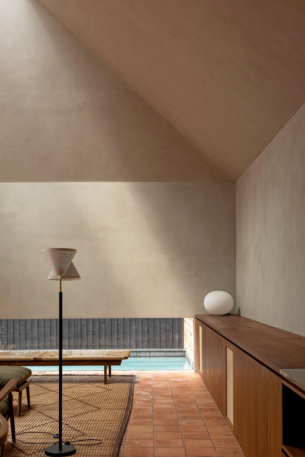 casa-nuova-zelanda-katie-lockhart01
