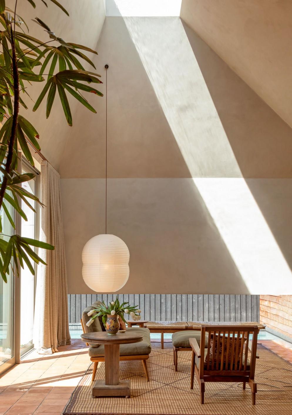 casa-nuova-zelanda-katie-lockhart02