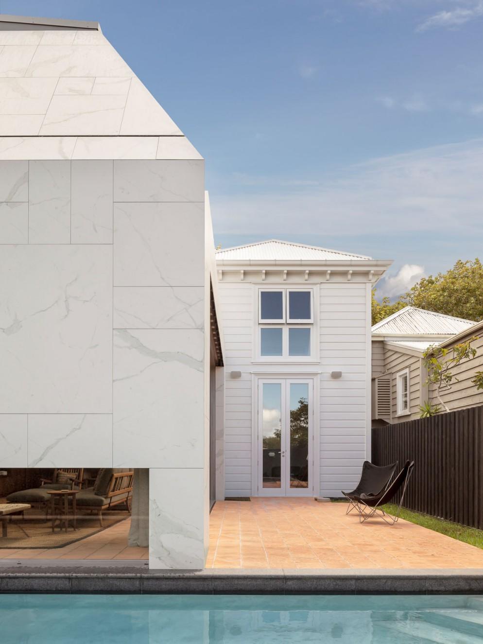 casa-nuova-zelanda-katie-lockhart07