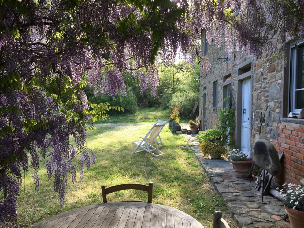 case-bellissime-vacanze-02_Airbnb_IlDecameronDiAirbnb