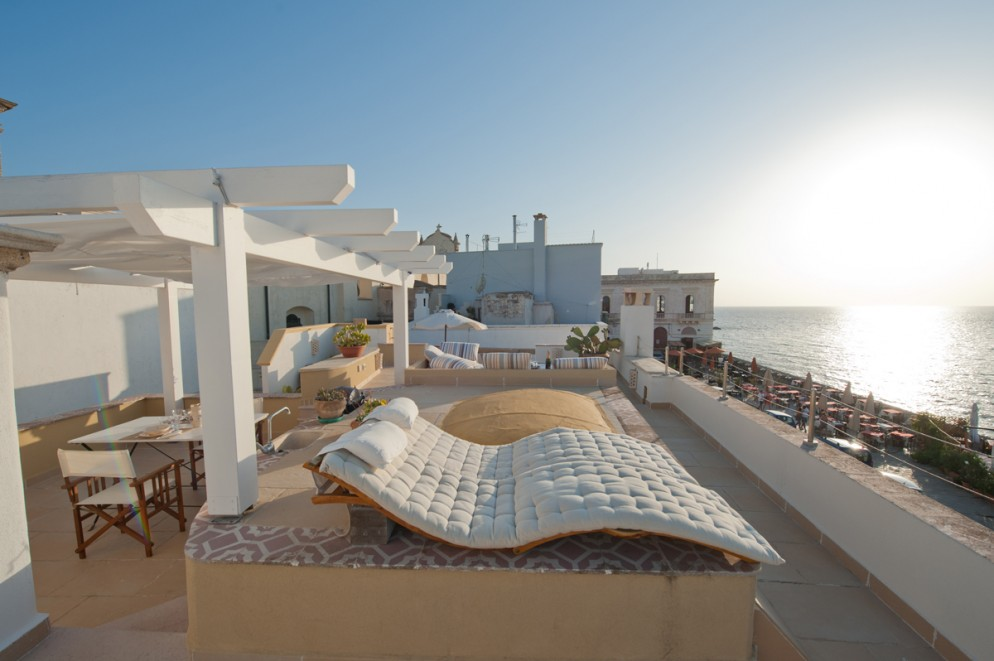 case-bellissime-vacanze-02_Airbnb_VistaMare_Gallipoli, Puglia
