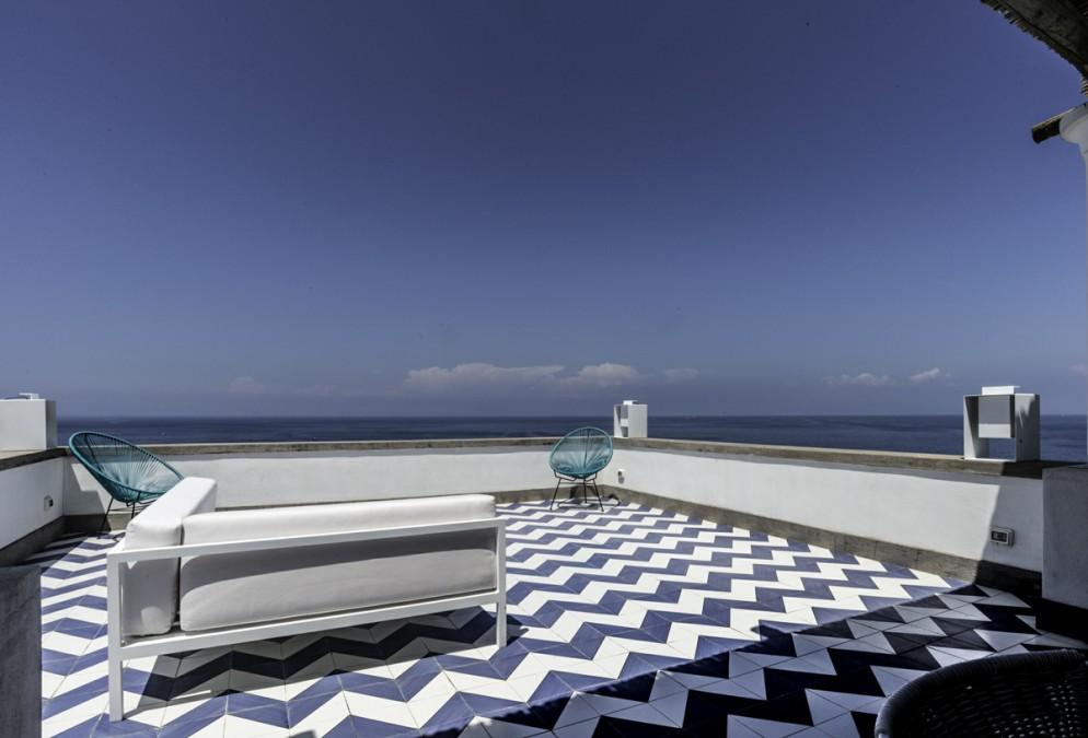 case-bellissime-vacanze-03_Airbnb_VistaMare_Capri, Campania
