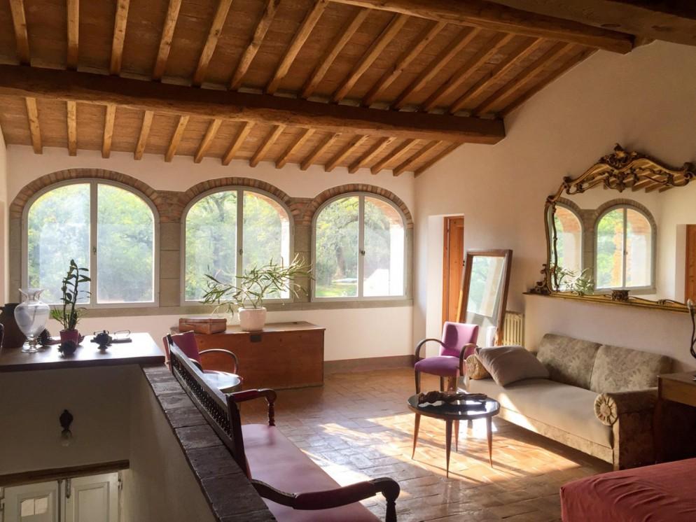 case-bellissime-vacanze-04_Airbnb_IlDecameronDiAirbnb