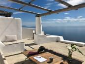 case-bellissime-vacanze-04_Airbnb_VistaMare_Alicudi, Sicilia