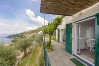 case-bellissime-vacanze-05_Airbnb_VistaMare_Sori, Liguria