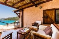 case-bellissime-vacanze-06_Airbnb_VistaMare_Torre delle Stelle, Sardegna