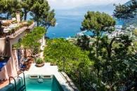 case-bellissime-vacanze-07_Airbnb_VistaMare_Capri, Campania
