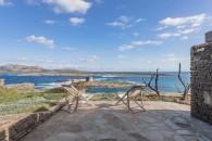case-bellissime-vacanze-08_Airbnb_VistaMare_Stintino, Sardegna