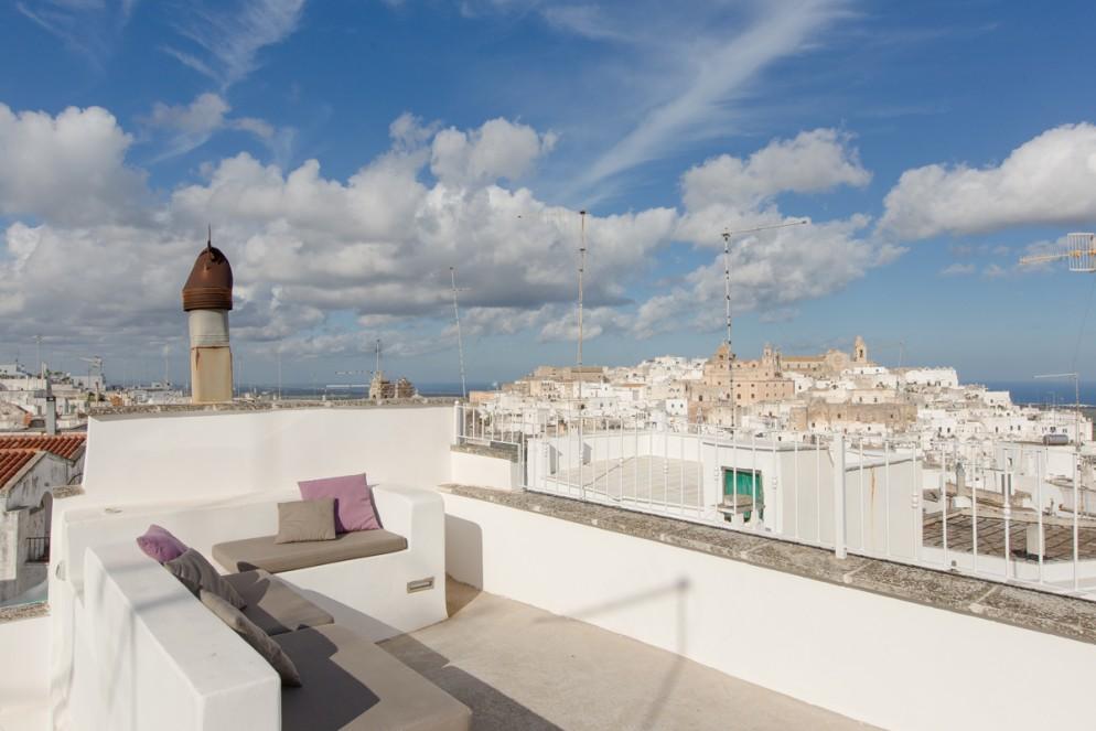 case-bellissime-vacanze-10_Airbnb_VistaMare_Ostuni, Puglia